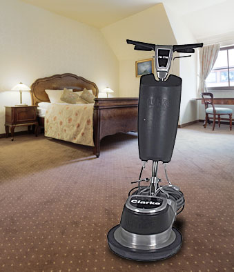 The Best Carpet Cleaning Method